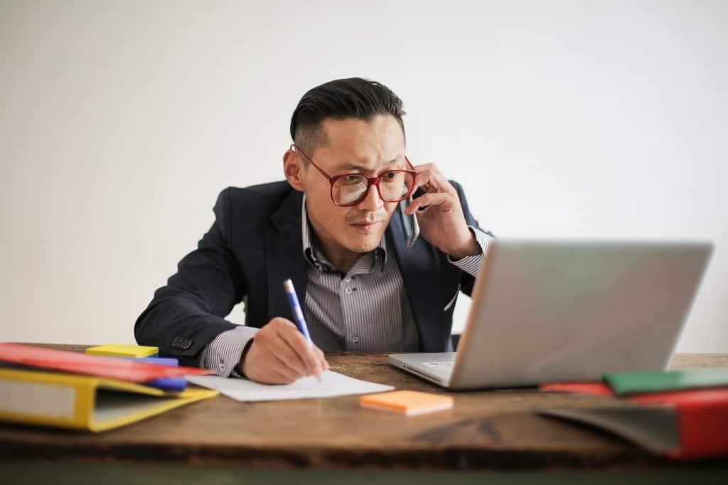 Multi-tasking too often can kill your motivation